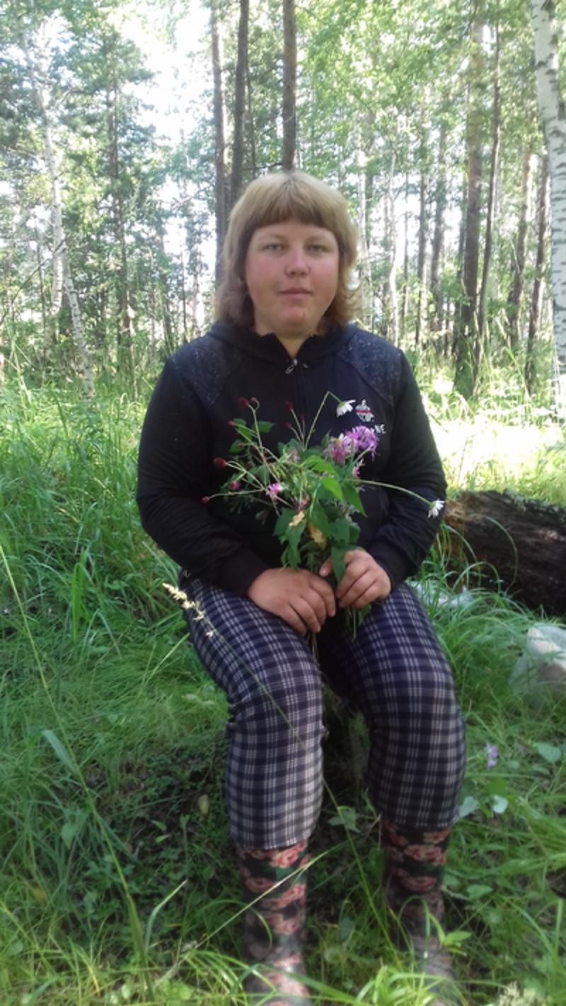 Секс знакомства в иркутске без регистрации с телефонами секс онлайн знакомства без регистрации