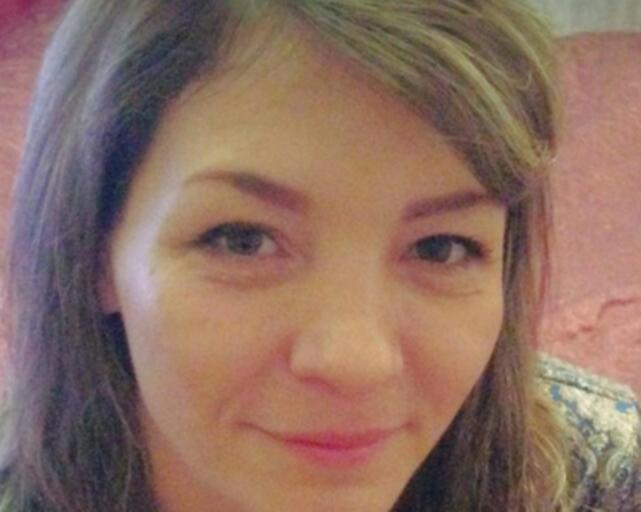 Сайты знакомств иркутск знакомства объявления крыма