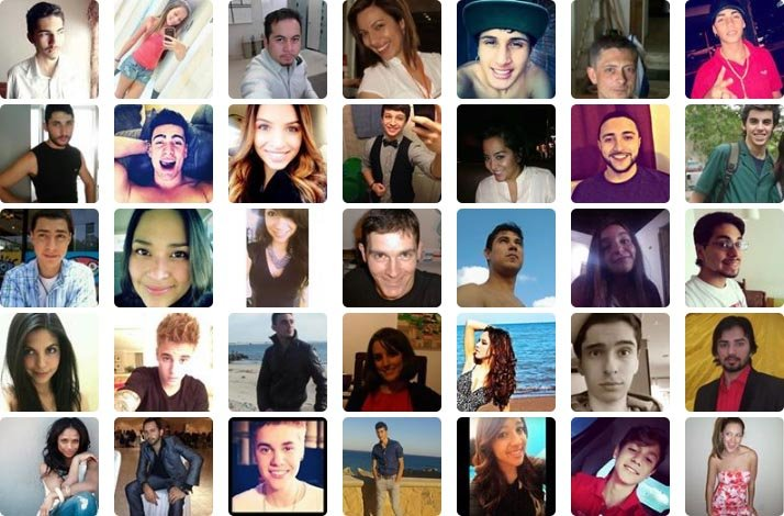 Сайты знакомств бесплатные в Иркутской области