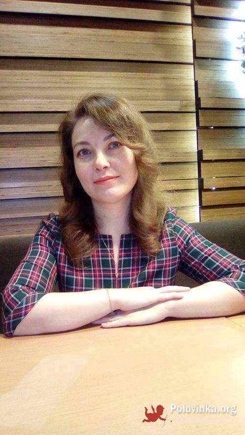 фото i иркутск знакомство