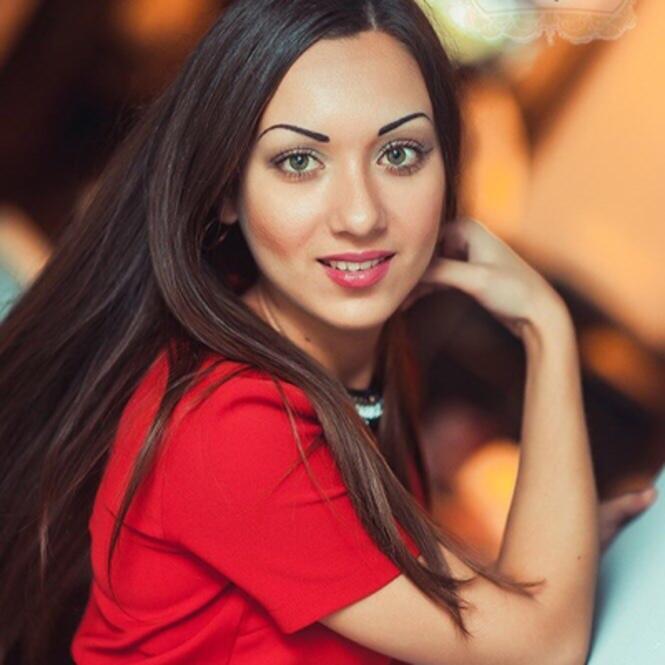 Популярный сайт знакомств без регистрации в москве