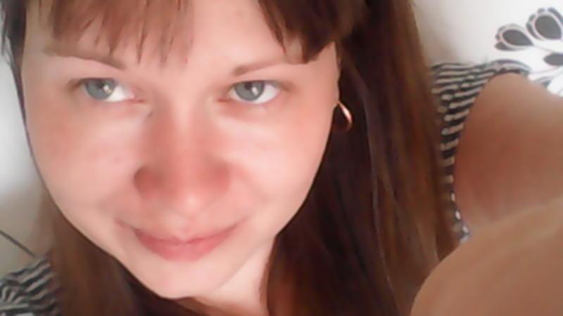 Познакомится с девушкой для секса 35 40 лет в зеленограде